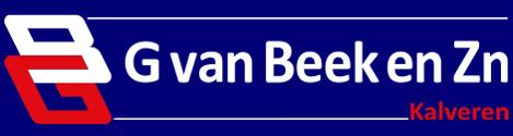 Kalveren Logo
